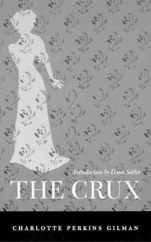 9780822331797: The Crux-CL