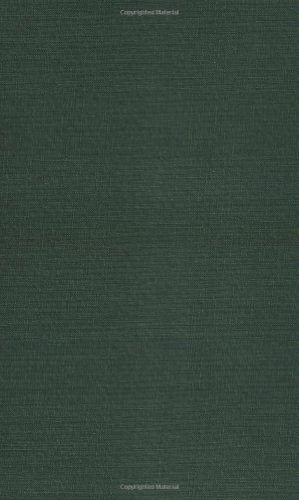 9780822331834: Before the Nation: Kokugaku and the Imagining of Community in Early Modern Japan (Asia-Pacific: Culture, Politics, and Society)