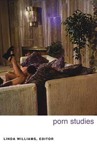9780822333128: Porn Studies