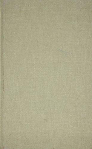 9780822334316: World-Systems Analysis: An Introduction (a John Hope Franklin Center Book)