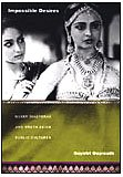 9780822335016: Impossible Desires: Queer Diasporas And South Asian Public Cultures