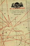 Black Empire: The Masculine Global Imaginary of Caribbean Intellectuals in the United States, 1914?...