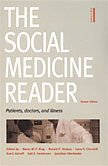 9780822335559: The Social Medicine Reader, Second Edition, Vol. One: Patients, Doctors, and Illness