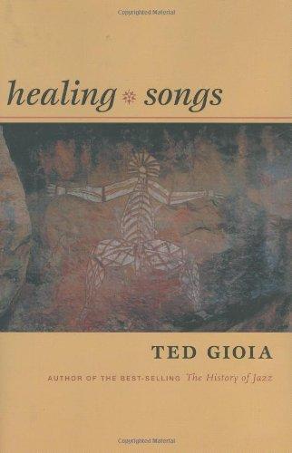 9780822337027: Healing Songs
