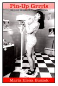 9780822337348: Pin-Up Grrrls: Feminism, Sexuality, Popular Culture