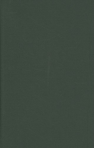 9780822337379: Haunted by Empire: Geographies of Intimacy in North American History (American Encounters/Global Interactions)