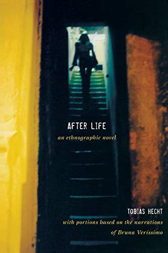 After Life : An Ethnographic Novel