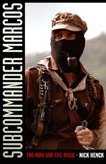9780822339786: Subcommander Marcos: The Man and the Mask