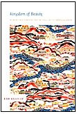 9780822339830: Kingdom of Beauty: Mingei and the Politics of Folk Art in Imperial Japan