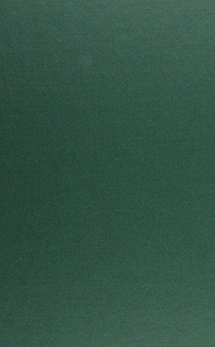 Greening Brazil: Environmental Activism in State and Society: Hochstetler, Kathryn; Keck, Margaret ...