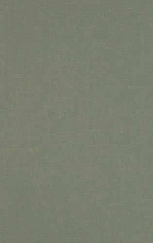 Bricks Without Straw: A Novel: Tourg�e, Albion W.