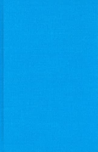 9780822344032: The Indonesia Reader: History, Culture, Politics