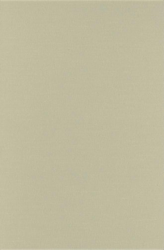 Theodor W. Adorno: An Introduction (Post-Contemporary Interventions): Schweppenhäuser, Gerhard; ...