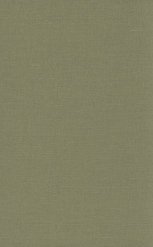 9780822344568: Ruins of Modernity (Politics, History, and Culture)