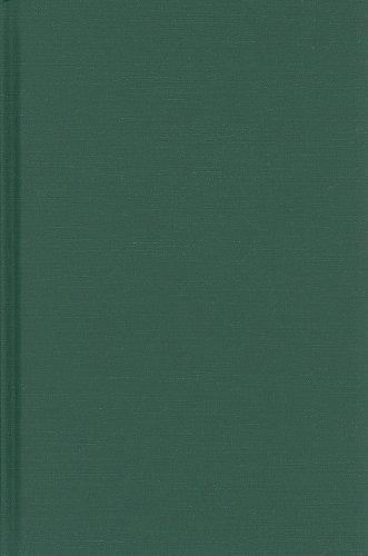 9780822344995: Translating Time: Cinema, the Fantastic, and Temporal Critique (a John Hope Franklin Center Book)