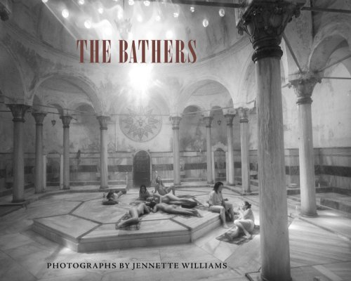 9780822346234: The Bathers