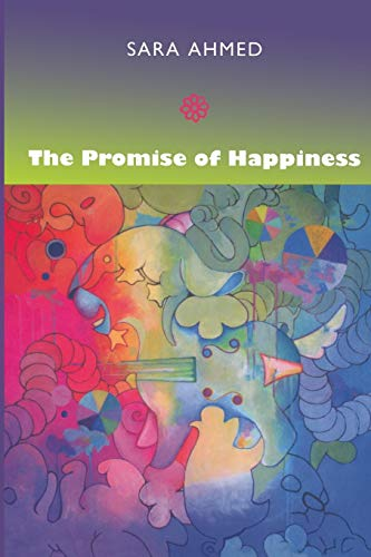 9780822347255: The Promise of Happiness