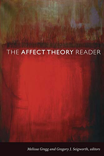 9780822347767: The Affect Theory Reader