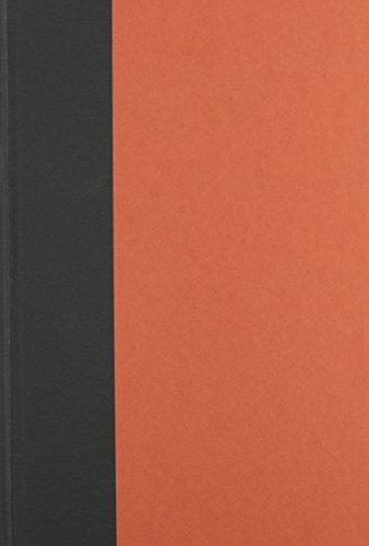 9780822348665: A Social History of Iranian Cinema, Volume 4: The Globalizing Era, 1984–2010 (Social History of Iranian Cinema (Hardcover))