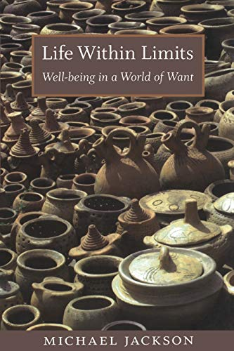 9780822349150: Life Within Limits: Well-being in a World of Want