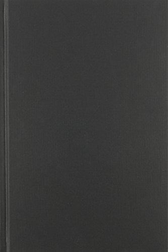 9780822349716: Deviations: A Gayle Rubin Reader (A John Hope Franklin Center Book)