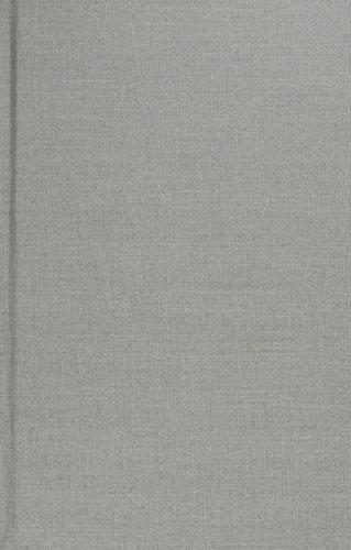 9780822350538: Becoming Undone: Darwinian Reflections on Life, Politics, and Art