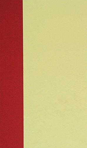 9780822350965: The Problem with Work: Feminism, Marxism, Antiwork Politics, and Postwork Imaginaries (a John Hope Franklin Center Book)