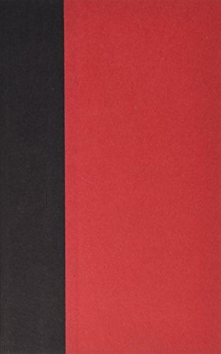 9780822352471 - Trica Danielle Keaton: Black France / France Noire: The History And Politics Of Blackness - Kitabu