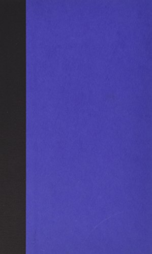 Black and Blue: The Bruising Passion of Camera Lucida, La Jetee, Sans Soleil, and Hiroshima Mon ...
