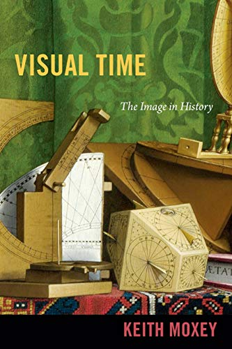9780822353690: Visual Time: The Image in History