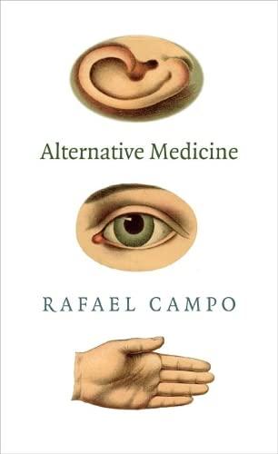 9780822355731: Alternative Medicine