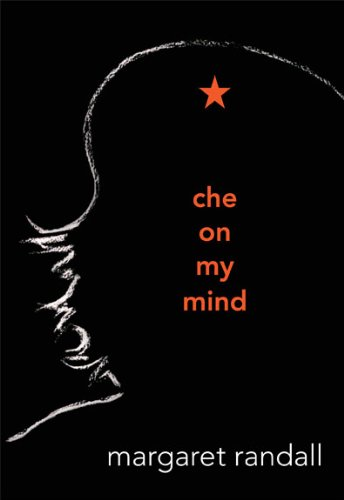 9780822355786: Che on My Mind