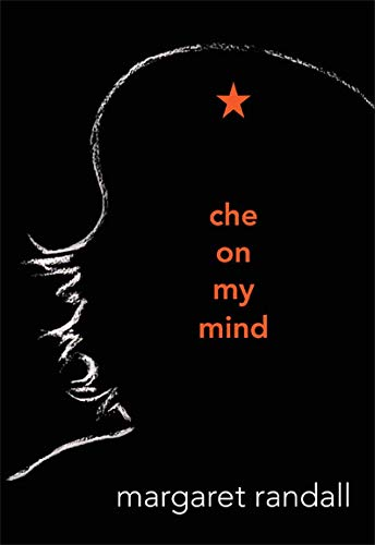 9780822355922: Che on My Mind