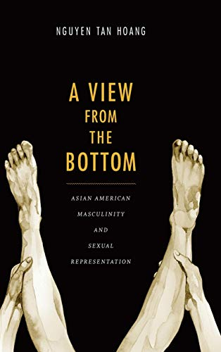 A View from the Bottom: Asian American Masculinity and Sexual Representation (Perverse Modernities:...