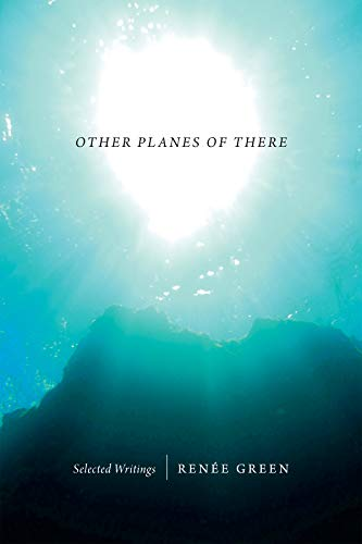 9780822356929: Other Planes of There: Selected Writings