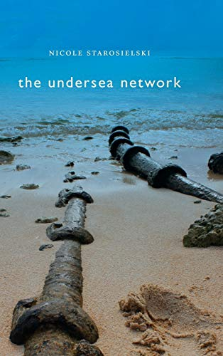 9780822357407: The Undersea Network (Sign, Storage, Transmission)