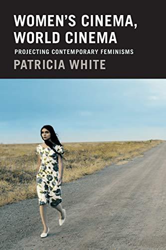 9780822358053: Women's Cinema, World Cinema: Projecting Contemporary Feminisms