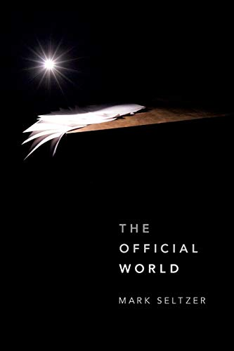 9780822361008: The Official World