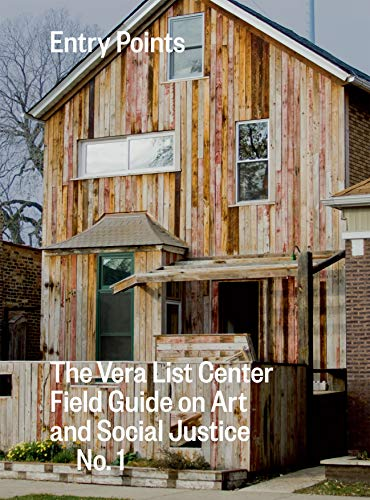 Entry Points: No. 1: The Vera List