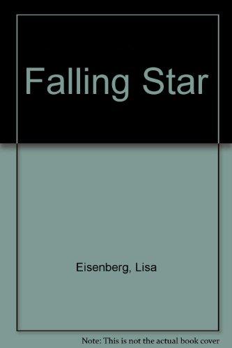 Falling Star: Eisenberg, Lisa