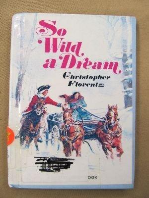 SO WILD A DREAM-BESTELLERS II (Pacemaker Bestellers Bk): FEARON