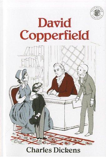 9780822493396: David Copperfield