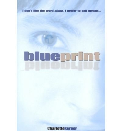 9780822500803: Blueprint (Young Adult Fiction)