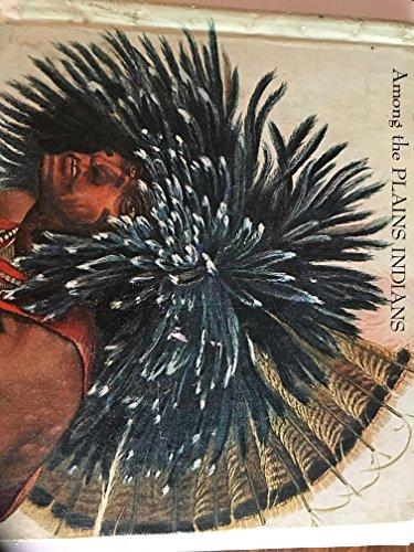 Acheter les livres de la collection art abebooks for Bruno schulz mural