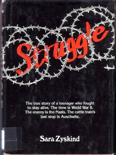 9780822507727: Struggle