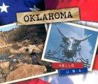 9780822507918: Oklahoma (Hello U.S.A)