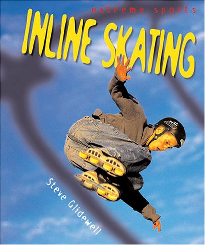 9780822511946: Inline Skating