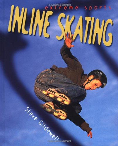 9780822512448: Inline Skating