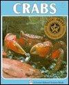 Crabs (A Lerner natural science book): Sylvia A. Johnson