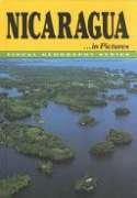 9780822518174: Nicaragua in Pictures (Visual Geography Series)